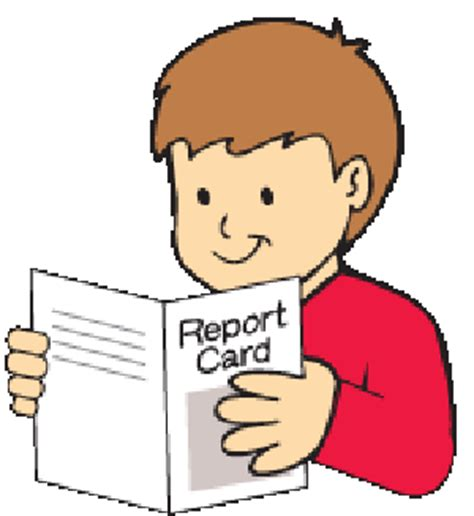 Book Reports - Ideas, Forms, Format, Printables, Writing