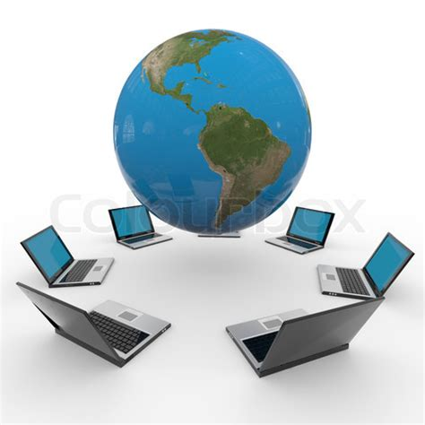 Advantages and Disadgantages of Internet Research Surveys
