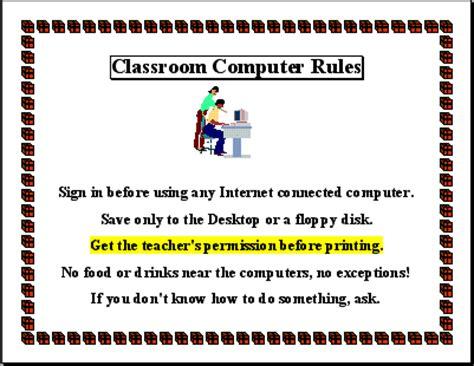 Uses of internet essay pdf
