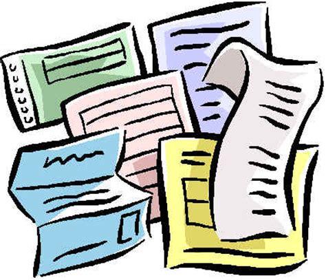 Advantages and Disadvantages of internet essay points student